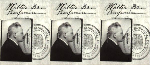pasaport_benjamin